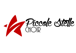 1_663_Logo Piccole Stelle