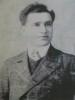 Mro Alfonso Maria Cinà
