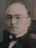 Mro Giuseppe Stivala