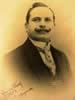 Mro Gius. Vitaliti (Aġent)