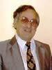 Prof. Mro Joseph Vella