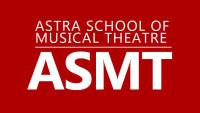 Logo ASMT