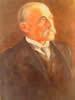 Mro Eman. Bartoli (Aġent)
