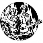 astra folk group logo2