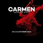 CarmenPoster2020[7808]