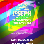 Joseph-A3-01