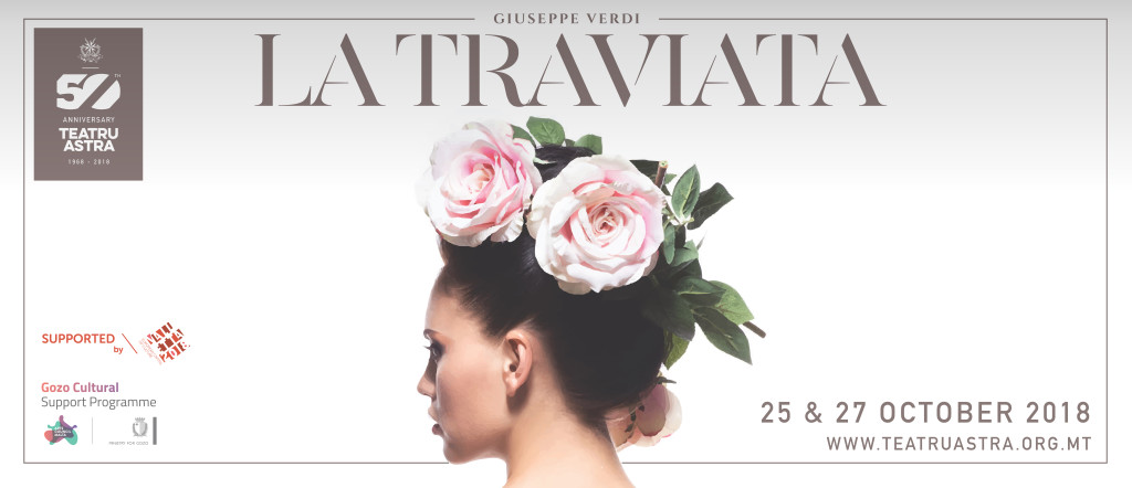 TraviataBanner-Logos