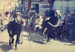 It-Tiġrija ta'San Ġorg 1987