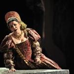Miriam Cauchi Otello 2013