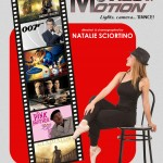 movies in motion poster sent to Astra for promotion PORTRAIT