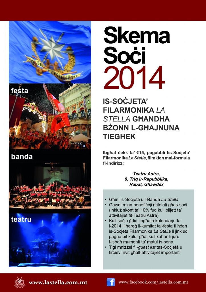 Skema Soci 2014 v1