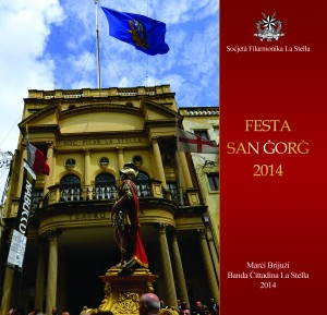 cover cd banda festa 2014FOR PRINT