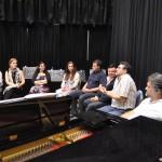 Astra & Manoel opera workshop 13Oct2014 (2)