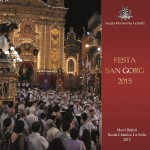 cover cd banda festa 2015 copy small