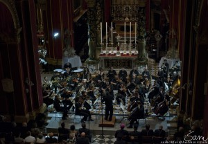 VIAF-2014-Final-Concert-MPO-performing-Beethoven