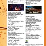 Festival Mediterranea 2015 v2
