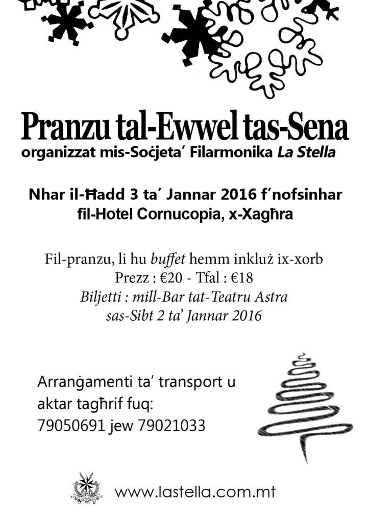 Poster Ikla 2014 A3