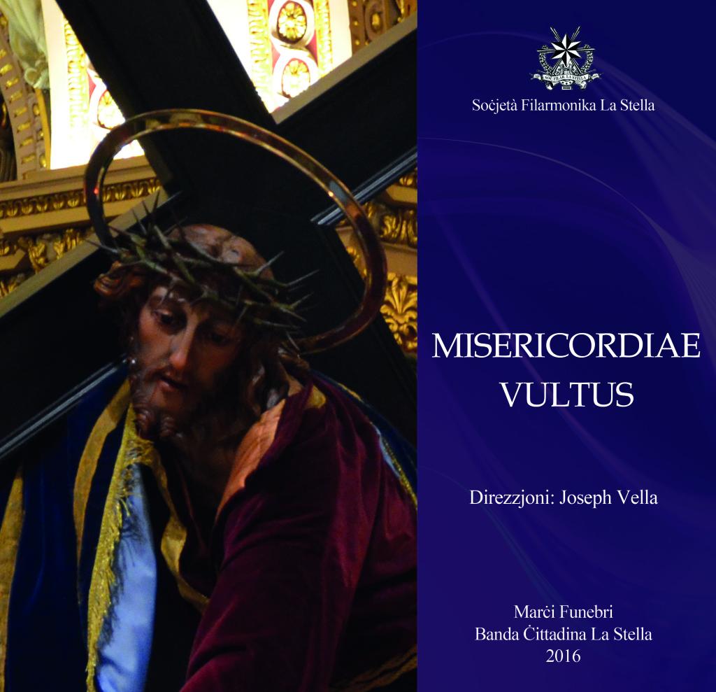cover cd funebri 2016 copy