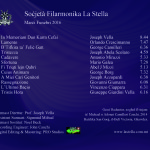 cover cd funebri 2016 low res