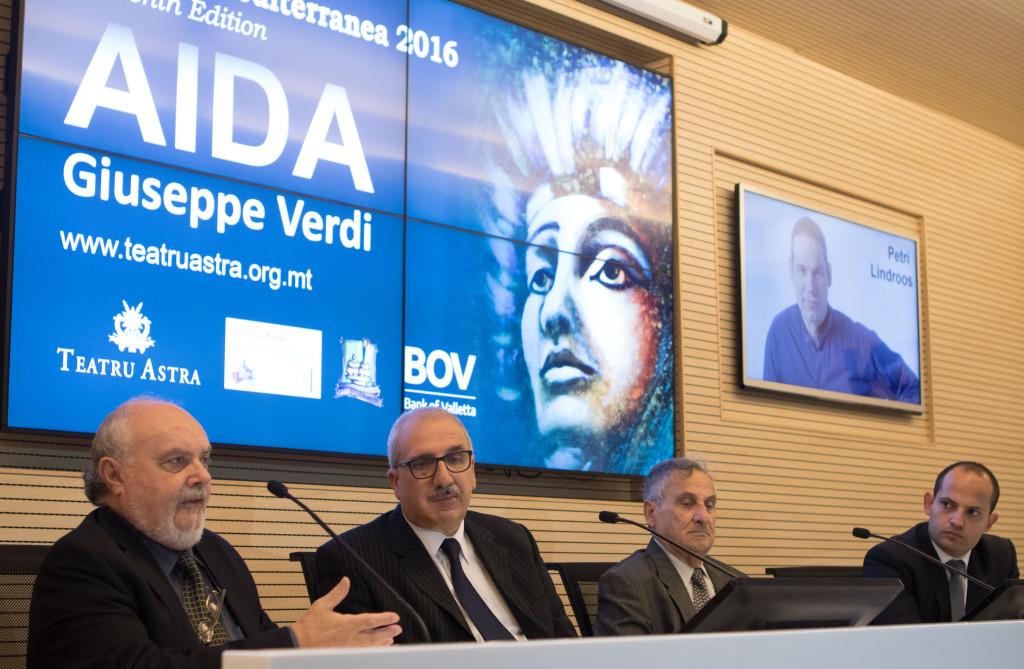 festival-mediterranea-3