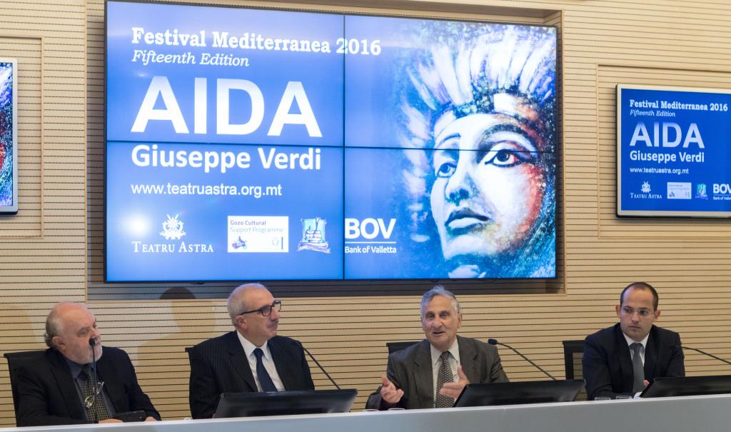 festival-mediterranea-7