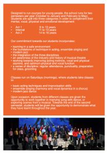 musical-theatre2