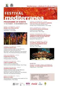 festival-mediterranea-2016