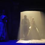 Evita by Joe Attard 2017_0063