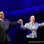 Evita by Joe Attard 2017_0110