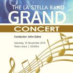 Grand Concert 2019