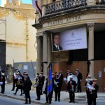 PMC Funeral - by JAttard01112021 (1)