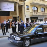 PMC Funeral - by JAttard01112021 (10)