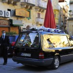 PMC Funeral - by JAttard01112021 (12)
