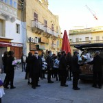 PMC Funeral - by JAttard01112021 (13)