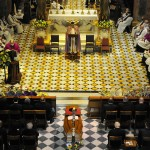 PMC Funeral - by JAttard01112021 (23)