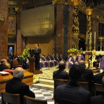 PMC Funeral - by JAttard01112021 (28)