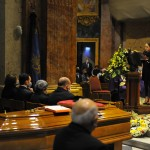 PMC Funeral - by JAttard01112021 (32)