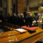 PMC Funeral - by JAttard01112021 (43)