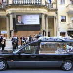 PMC Funeral - by JAttard01112021 (5)