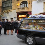 PMC Funeral - by JAttard01112021 (57)