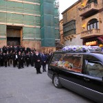 PMC Funeral - by JAttard01112021 (58)
