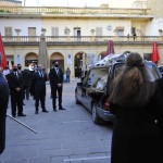 PMC Funeral - by JAttard01112021 (59)