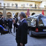 PMC Funeral - by JAttard01112021 (60)