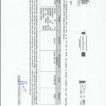 SFLS.T.2.2020 - Award Decision