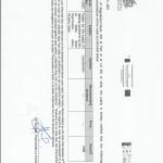 SFLS.T.3.2020 - Cancellation Award